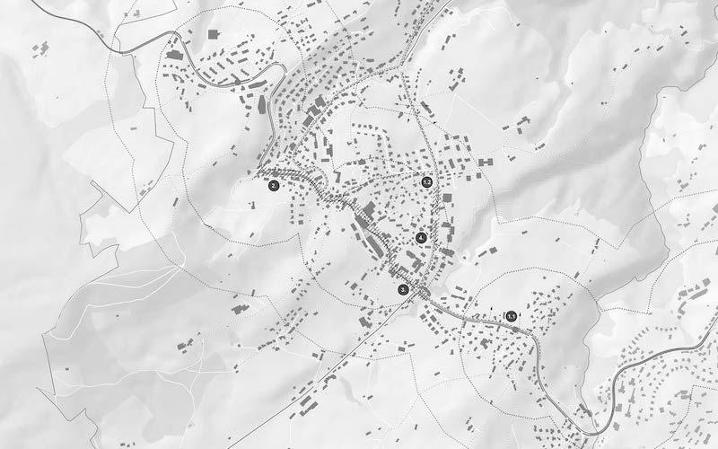 Perspektive Speicher – Entwicklungsplattform der Gemeinde Speicher AR