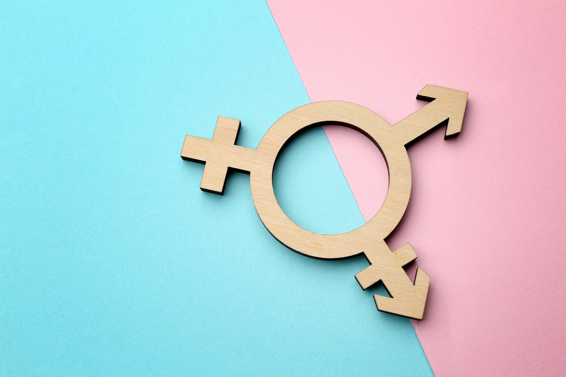 yunikon stories gendergerechte sprache equality