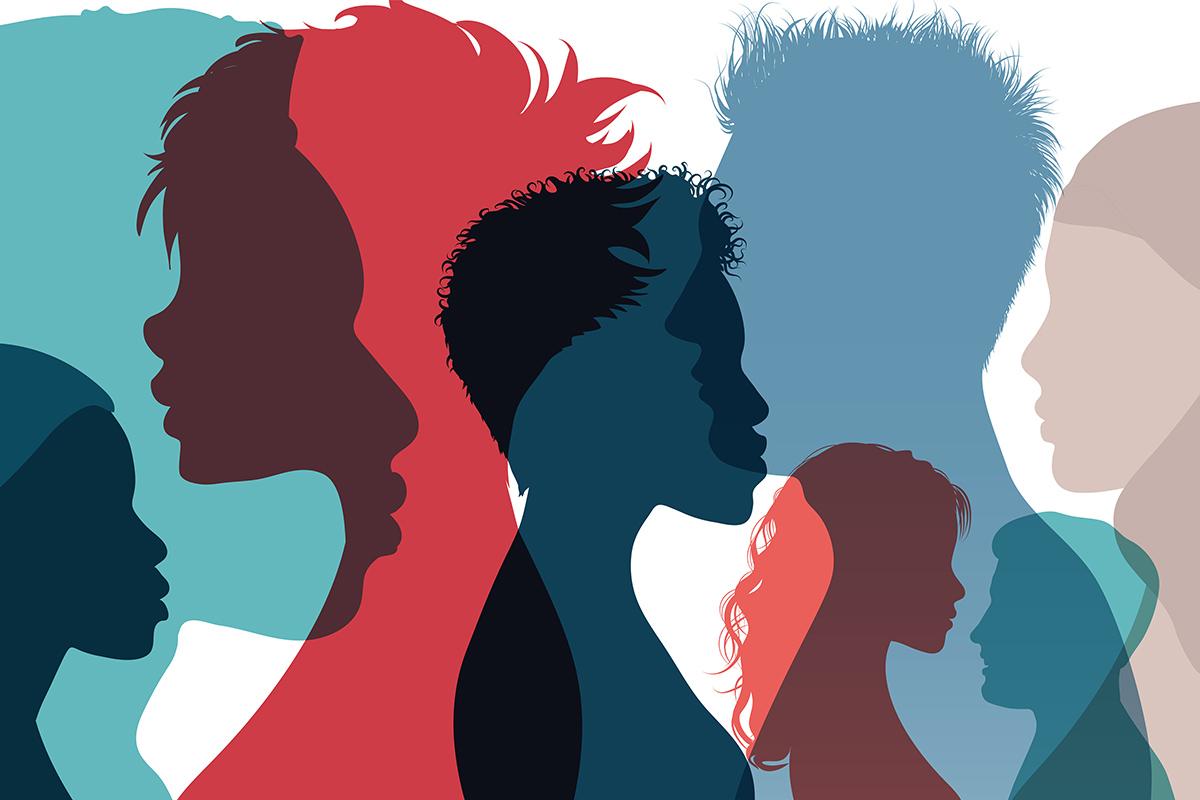 yunikon stories gendergerechte sprache gleichstellung